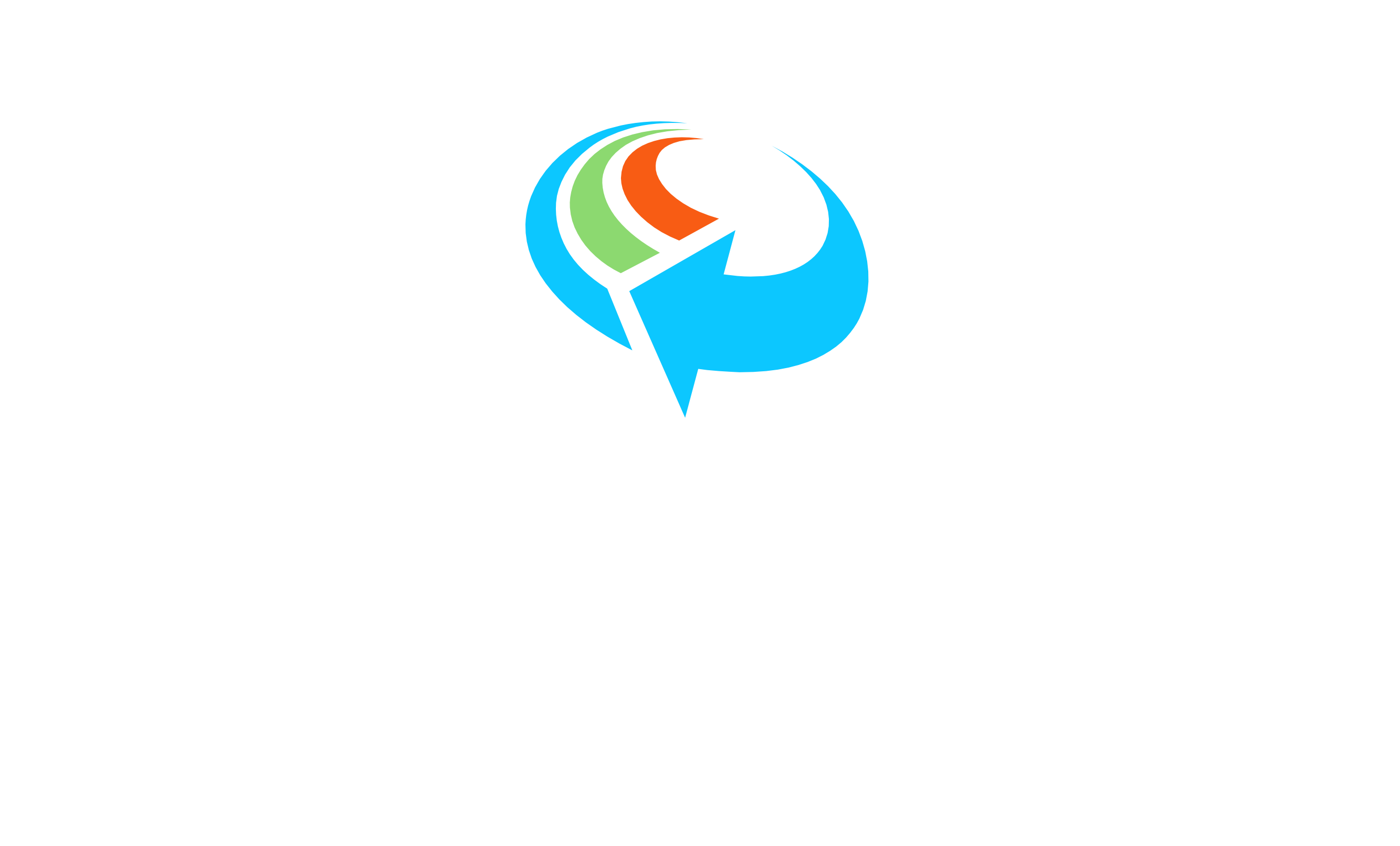 XperienceByDesign